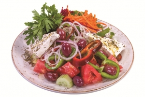 Гръцка-салата 210