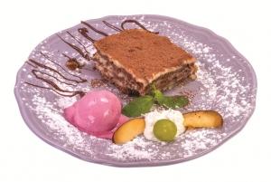 Домашна-бисквитена-торта 212